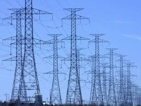 Ъ: Беларусь будет реэкспортировать украинскую электроэнергию