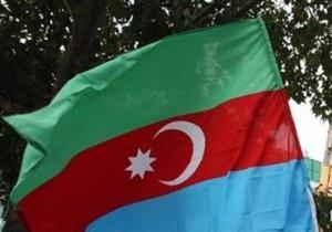 В Баку обвинили Армению в вооруженной провокации