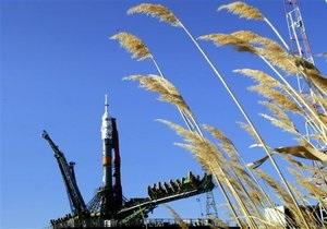 Вице-премьер РФ обвинил Роскосмос в срыве планов по созданию космических аппаратов