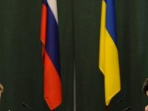 Россия будет поддерживать проведение в Крыму фестиваля Великое русское слово