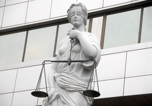Сегодня состоится заседание апелляционного суда по резонансному делу Павличенко