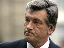 В понедельник Тимошенко отчитается перед Ющенко по газу
