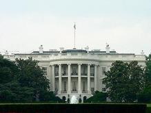 Помощник Буша подал в отставку из-за подозрений в махинациях