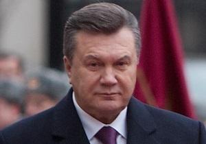 Донецкий губернатор рассказал, почему жители Донбасса разочаровываются в Януковиче
