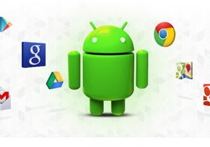 Google android - IT-гиганты пожаловались на Google из-за доминирования Android