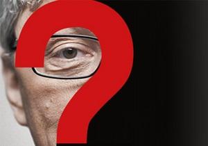СМИ: Гендиректор 1+1 запускает авторский проект и планирует взять интервью у Путина