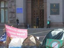 Экстрадиция Волконского вызывает опасения у пострадавших от аферы Элита-Центр