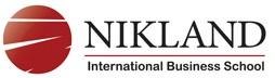 Тренинги личностного роста от Международной бизнес школы  Nikland