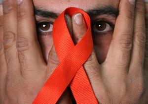 В Чечне для регистрации брака необходимо будет сдать анализы на ВИЧ-инфекцию и СПИД