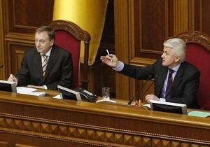 Депутаты предлагают снизить возрастной ценз на приобретение охотничьего и нарезного оружия