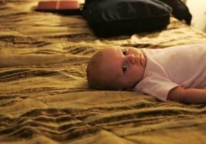 Лечение бесплодия: возможности и перспективы украинской репродуктивной медицины