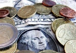 Мировые банки - Аналитики назвали фактор, который пошатнет финансовое здоровье мировых банков