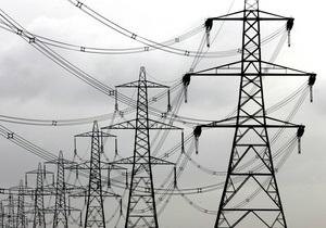 Ъ: Власти намерены вручную регулировать энергорынок