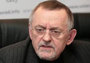 Оппозиционный министр образования: РФ пытается навязать свое видение истории Украины