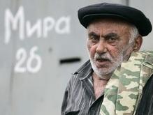 Тбилиси: Грузин в России начали пытать и убивать