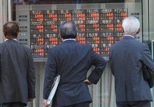 Спрос на короткие облигации украинского Минфина сегодня вырастет - аналитики