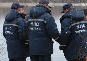 В Одесской области из-за наводнения эвакуировали жителей двух сел