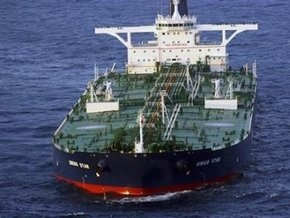 Сомалийские пираты захватили Sirius Star за 16 минут при помощи крюков и канатов