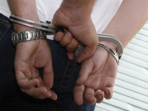 В России поймали каннибалов, сдавших человеческое мясо на шаурму