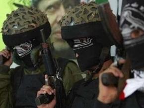 ФАТХ и ХАМАС договорились прекратить взаимные обвинения в СМИ