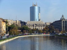 Следующий саммит НАТО пройдет в Бухаресте