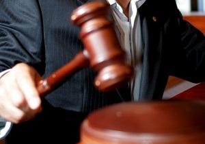 Убийство Эстемировой: Суд отклонил иск адвоката Кадырова о клевете