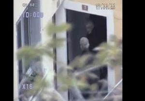 Грузия обнародовала переданные Францией материалы о связях оппозиции с криминалом. Париж удивлен