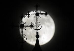 США хотели взорвать Луну, чтобы запугать СССР
