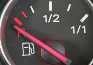 Цены на бензин и дизтопливо в Украине за девять месяцев выросли на 28%