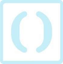 «Технический анализ. Краткий экскурс», бесплатный семинар Брокерского дома «ОТКРЫТИЕ»