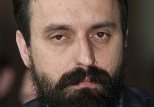 Власти Сербии арестовали бывшего лидера хорватских сербов Горана Хаджича