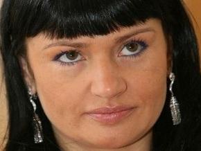 Кильчицкая: В Киеве не было смертельных случаев от пневмонии