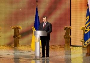 МИД: Саммит Украина-ЕС без Януковича невозможен