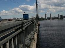 Киев оказался на грани экологической катастрофы