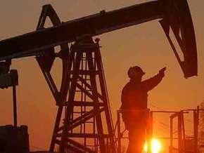 Эксперт: Нефть в 2010 году будет стоить $80-$85 за баррель