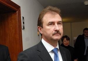 Мэрия займется незаконным строительством в Киеве