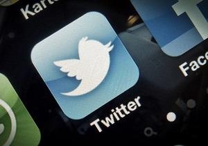 Новое приложение в Twitter будет вести акаунт пользователя после его смерти