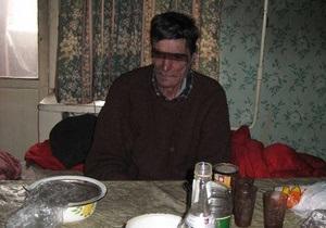 Киевлянин поджег квартиру, чтобы отомстить жене за измены