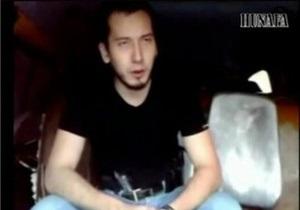 СМИ: В Ингушетии уничтожен главный идеолог боевиков на Северном Кавказе Саид Бурятский