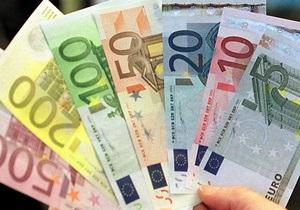 Закрутить гайки: ЕС ужесточает контроль, ежегодно теряя $60 млрд из-за налоговых махинаций
