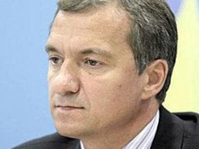 Шлапак: Размер стабфонда составит 50 млрд грн