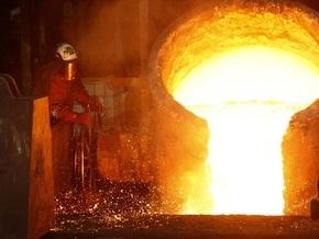 Немецкий металлургический гигант ThyssenKrupp сокращает 3 тысячи рабочих мест