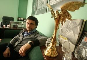 Догнать Аватар. Интервью с Олегом Коханом