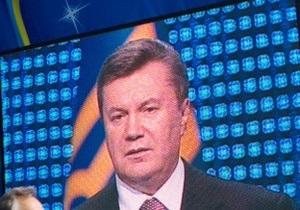 В Крыму наградили журналистов за статьи о Януковиче