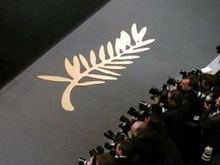 Сегодня стартует Каннский кинофестиваль. Украина и Россия впервые открывают павильоны