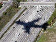 СМИ: В аэропорту Борисполь совершена аварийная посадка