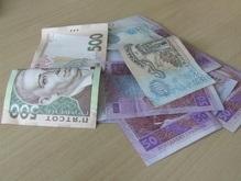 У мэра Алушты нашли полный сейф денег: ему грозит 15 лет тюрьмы