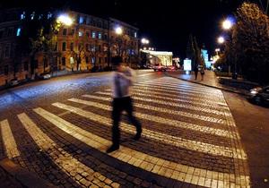 На реализацию одной из программ по развитию Киева необходимо 5 млрд грн