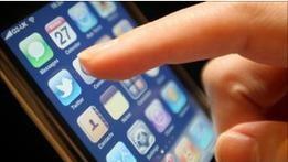 Приложение-шпион проникло в устройства компании Apple