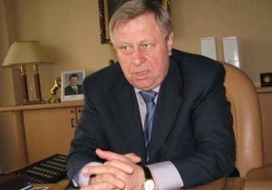 ПР открещивается от интервью регионала, назвавшего Россию  хитрой и дерзкой